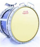 Andante Snare drum  14 x 12 inch zonder carrier, met zakje